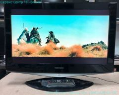 "Телевизор 32"" Samsung (LE32R72B) HD Ready 720p"
