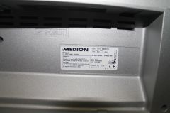 "Телевизор 32"" Medion (MD 30132) LCD HD Ready 720p"