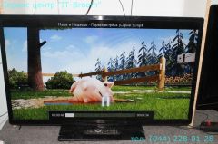 "Телевизор 42"" Philips (42PFL3527K 02 ) LCD Full HD 1080p"
